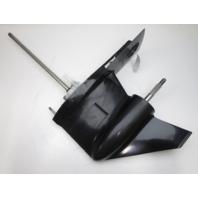 1647-9148T84 1.87:1 Gear Case Lower Unit Mercury 150 175 200 HP EFI 1998-2005