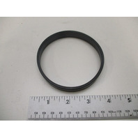 """73191005 SOLAS PROP HARDWARE, Adapter Ring 4 1/4"""" D Series Rubex Propellers"""