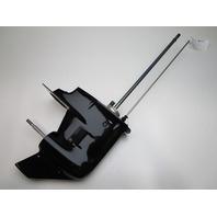 "1665-8669A14 Mercury Mariner Outboard 20-25 HP 20"" Lower Unit Gear Case"