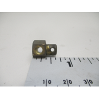 Hi-Lex Remote Control Throttle Cable Cube