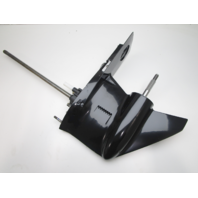 1647-9148A93 Mercury Mariner Outboard 135-200 HP Lower Unit Gear Case Long Shaft