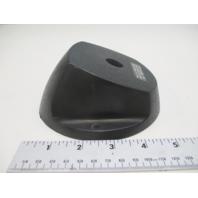 Vintage Teleflex Steering Helm 20 Degree Bezel (Bezel Only)