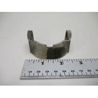 814394 Volvo Penta Stern Drive Reverse Lock Brace