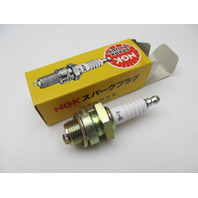 A-6 A6 1010 NGK Engine Spark Plug Outboard Powersports Lawn Farm Misc Equipment
