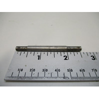 814398 Volvo Penta Stern Drive Reverse Lock Pushrod Spindle