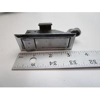 Hartwell HTL 82 Marine Boat RV Compression Trigger Latch Lock Flush Cabinet