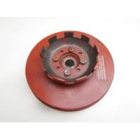 244-6600A2 Mercury 200 20 Hp Outboard Manual Start Flywheel
