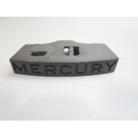 28748 Mercury 10-100Hp Outboard Rope Starter Handle Retainer