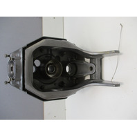 3856990 3856987 Volvo SX-M Stern Drive Gimbal Housing & Suspension Fork