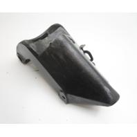 1461-6036A1 Mercury 200 20 Hp Outboard Swivel Bracket