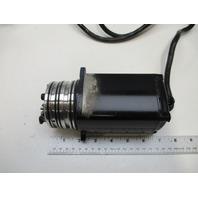 99186 3 Wire Trim Tilt Motor Mercury Mariner 35-220HP