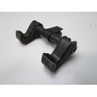 61012 Reverse Tilt Lever Lock Hook Clip for 20 HP Mercury Model 200 Outboard