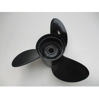 0389510 BRP/JOHNSON/EVINRUDE/OMC SST 13 X 19 Pitch Propeller for  40-140 HP