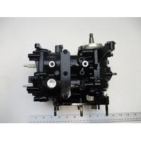 87123A80 Mercury 7.5HP Outboard Powerhead