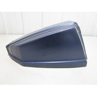100-FS666712T Chrysler Force Outboard 9.9 Hp Engine Cowling Motor Cover Top Hood