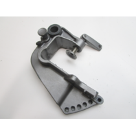 1484-9798M Mariner 25-30 Hp Outboard Starboard Transom Clamp Bracket
