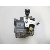 3301-9012A72 Middle Carburetor WME17-2 Mercury Mariner 75HP 3 Cyl Outboard
