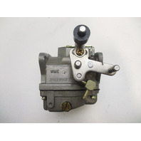 3301-9012A31 Middle Carburetor WME 8-2 Mercury Mariner 75HP 3 Cyl Outboard