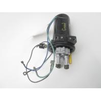 F722541  Force L-Drive 90 -125 Hp Trim Tilt Pump MOTOR ONLY