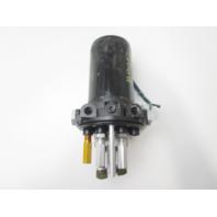 F722541 Force L-Drive Stern Drive 90 - 125 Hp Trim Tilt Pump MOTOR ONLY 1991+