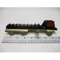 FA510497 FA438493 Chrysler & Force Outboard Terminal Block & Bracket