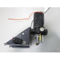 F695541 Mercury Force L-Drive 85-125 Hp Trim Tilt Pump 1989-90