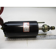 5393 ARCO Outboard Starter, Chrysler/Force 70-150 HP
