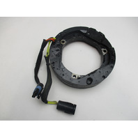 584821 0584821 OMC Evinrude Johnson Outboard Stator Assembly 0763761
