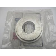 802267 318841 Prop Thrust Washer Evinrude Johnson V4 V6 OMC Stringer/Cobra