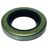 802168 0981268 Quicksilver Crankshaft Seal for Evinrude Johnson Outboard