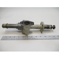 839433 Mechanical Lifting Device For Volvo Penta AQ280 Drives