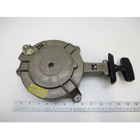 18100-93901 Recoil Starter For DT 9.9/15HP 1983-88 Suzuki Outboards
