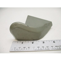 63121-93900-02M Suzuki Tiller Handle Cover For DT 9.9/15HP Outboards