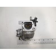 13200-91D10 Suzuki Carburetor DT9.9 VH Outboards