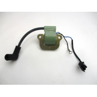 0502881 502881 581786  Ignition Coil  for Evinrude Johnson 18-40 HP