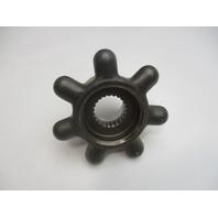 802145 908069 0908069 Ball Gear For OMC Stringer Upper Gearcase