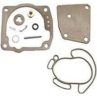18-7221 435442 Sierra Carburetor Repair Kit for Evinrude Johnson 150-175HP