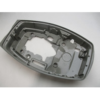 0433392  Lower Cowl Engine Cover for Evinrude Johnson Cowling 20-30 Hp 433392