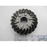 31-828437A2 828072A2 Forward Gear Tapered Roller Bearing Mercury Mariner 225 HP 3.0L
