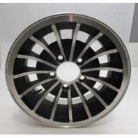 "Trailer Wheel Rim 14"" x 5.5""  5 Lug Contour JJ"
