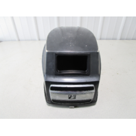 2168-6852M Mariner 28 Hp Outboard Top Cowl Engine Cover Hood