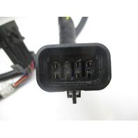 859244A1 Mercury Smart Craft Gauge Wiring Wire Harness