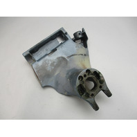 0320686 Steering Bracket for Evinrude Johnson 9.9 15 Hp Outboard 0395463