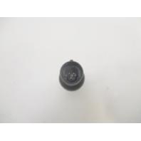 859210A1 Mercury Mariner Outboard Pitot Water Pressure Sensor 0-100 PSI