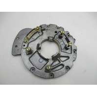0391225 Evinrude Johnson 6-60 Hp Outboard Ignition Plate 1978-83