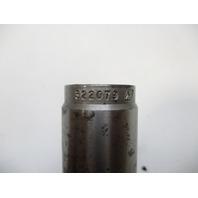 322079 0322079 OMC Evinrude Johnson 25, 35 HP Outboard Pinion Gear 1977-83