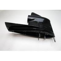 1623-8951A27 Mercruiser Alpha One Lower Unit Gear Case Housing EMPTY 8951A37