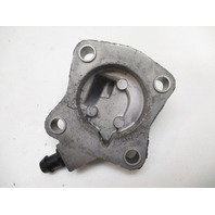 329745 Evinrude Johnson Outboard Starboard Thermostat Cover