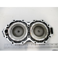 0395043 OMC Evinrude Johnson Outboard 120/140 HP Cylinder Head
