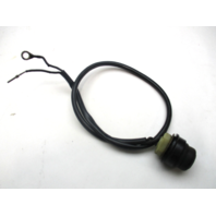 0389856 389856 OMC Evinrude Johnson 9.9-50 HP Outboard Shorting Switch